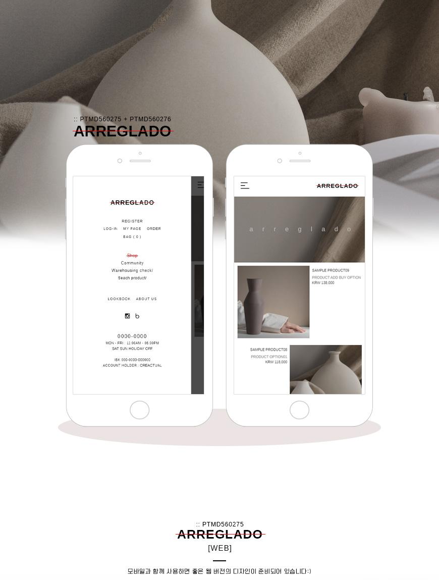 15_ARREGLADO_mobile_detail