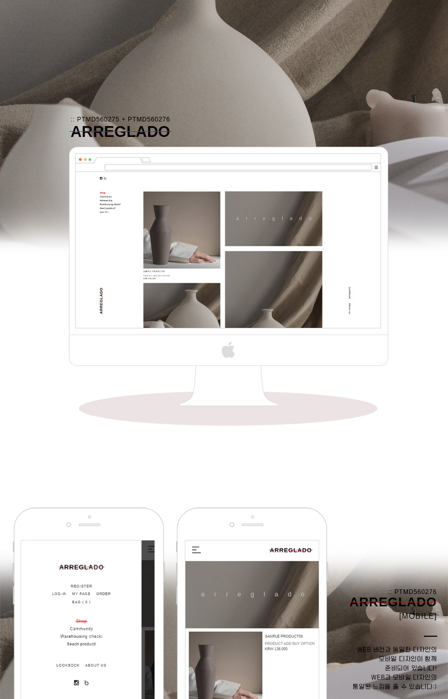 15_ARREGLADO_detail